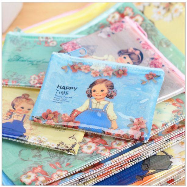 http://mimarranoestrenalazo.bigcartel.com/product/estuche-pvc-paper-doll