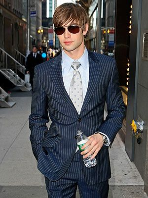 Chace Crawford: Chace Crawford, Men Style, Dresses, Men Fashion, Chase Crawford, Chase Chace, Stripes, Rocks, Gossip Girls