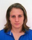 Alice Schlesinger  Israel Judo  Olympics