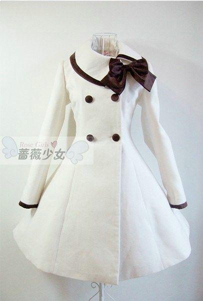 sailor dress - Pesquisa Google