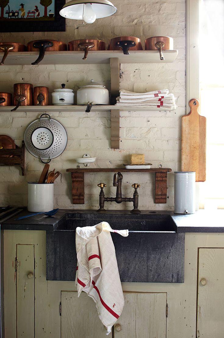 best turmwohnung images on pinterest home ideas farmhouse
