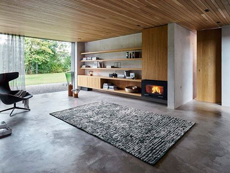 JAB – Sade ve sıcak mekanlar…  💻 www.nezihbagci.com / 📲 +90 (224) 549 0 777  👫 ADRES: Bademli Mah. 20.Sokak Sirkeci Evleri No: 4/40 Bademli/BURSA  #nezihbagci #perde #duvarkağıdı #wallpaper #floors #Furniture #sunshade #interiordesign #Home #decoration #decor #designers #design #style #accessories #hotel #fashion #blogger #Architect #interior #Luxury #bursa #fashionblogger #tr_turkey #fashionblog #Outdoor #travel #holiday