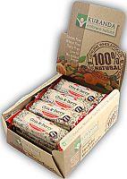 Chia Nut & Berry Box (16x40g)
