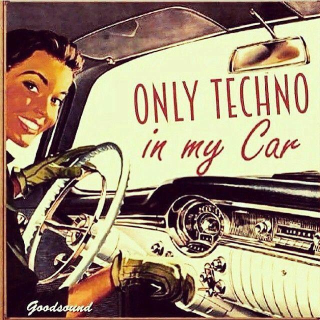 73 besten techno bilder auf pinterest tanzen techno for Acid house techno