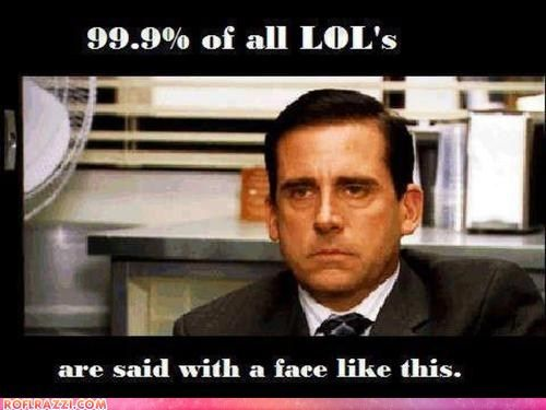 : Face, Giggle, Truth, So True, Funny Stuff, Humor, Things