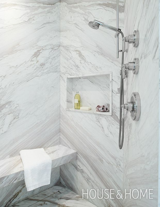 Bathroom Remodeling Books Extraordinary Design Review
