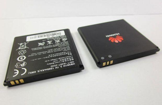 Bateriile bazate pe grafen, noua tehnologie dezvoltata de Huawei