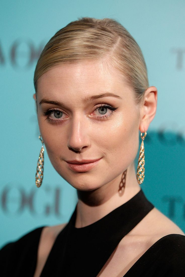 Elizabeth Debicki naked (83 photo), Is a cute Tits, Snapchat, cameltoe 2018