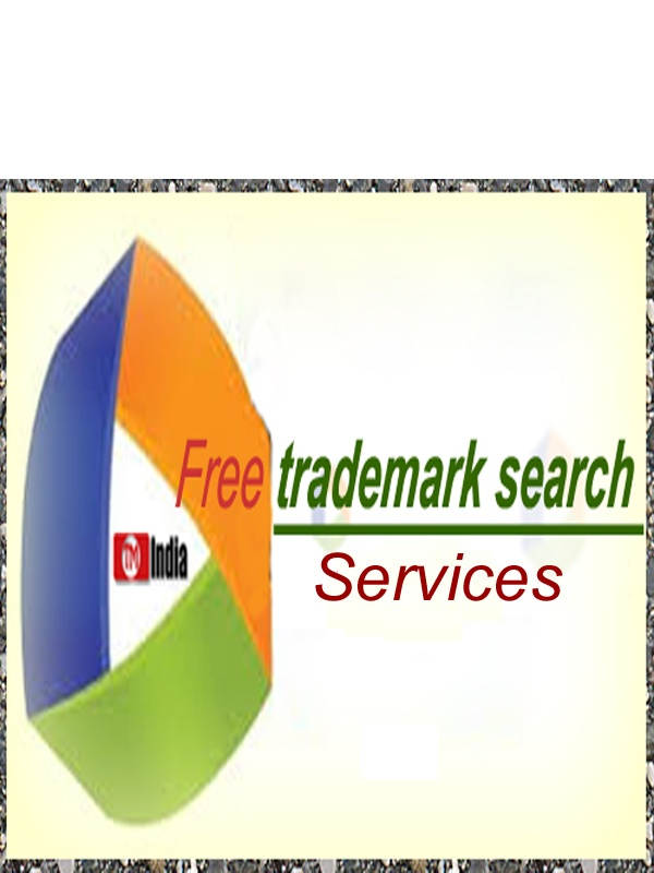 Find legally brand name for your products and services with Tm-India Trademark Search Services      Email: contact@tm-india.com  Contact No:   08800100281 / 85  Or  09810045265  http://www.trademarkregistration.co.in