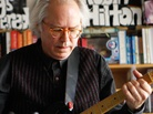 Bill Frisell: Tiny Desk Concert of The Beatles @ NPR music.org
