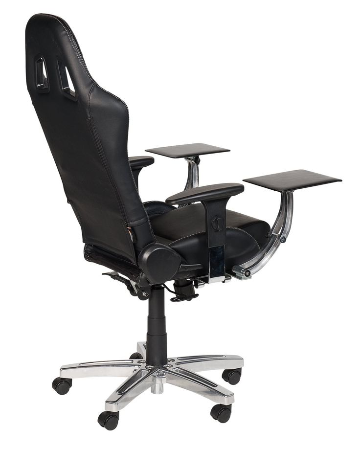 Image Result For Gaming Chair Drivinga