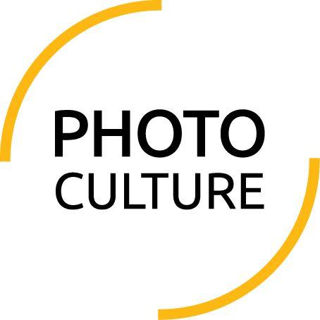Photo Culture