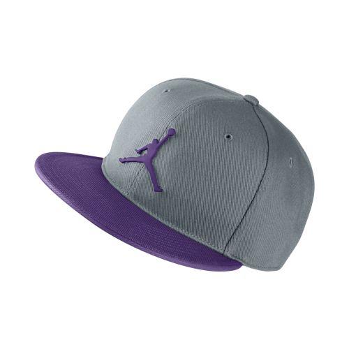 JORDAN CAP now available at Foot Locker