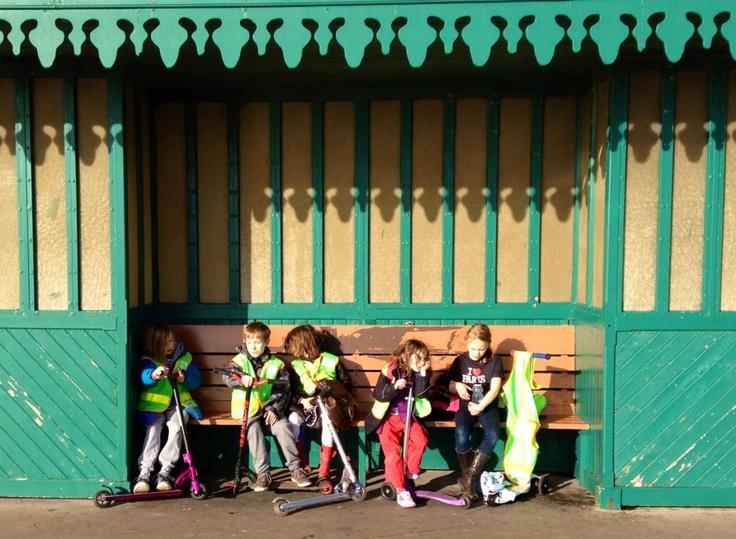 Looking for the best Brighton Montessori school? Visit http://www.themontessoriplace.org.uk