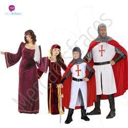 #Disfraces grupos #Guerreros #Romanos  #Disfraces para grupos y #comparsas descuentos especiales para #grupos.