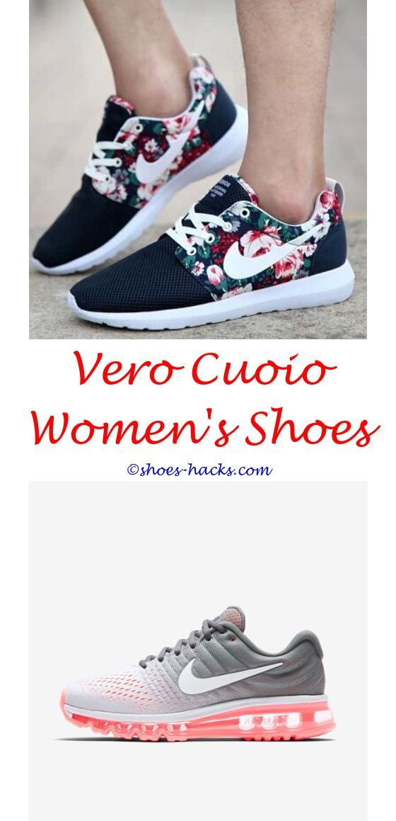 womens brooks ravenna 7 running shoes - payless shoes size 13 womens.louis vuitton womens shoes 2012 navy blue nike womens shoes workout shoes cute womens extra wide shoes 2017 8958442034