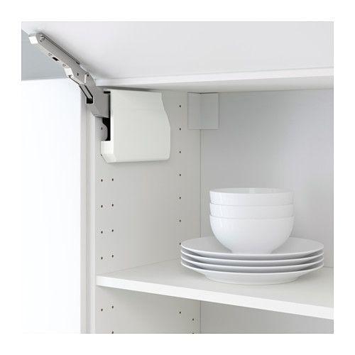 "Ikea Jansjo Floor Lamp Review ~ Über 1 000 Ideen zu ""Türscharniere auf Pinterest  Spülmaschine"