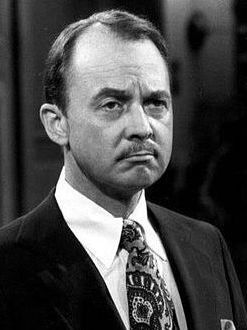 John Hillerman   Actor on Magnum PI    Died November 9, 2017 (aged 84)  Houston, Texas, U.S.