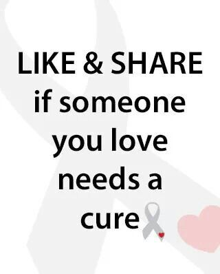 Spread the love Type 1 diabetes causes Type 1 diabetes is acquired by the  allowed arrangement