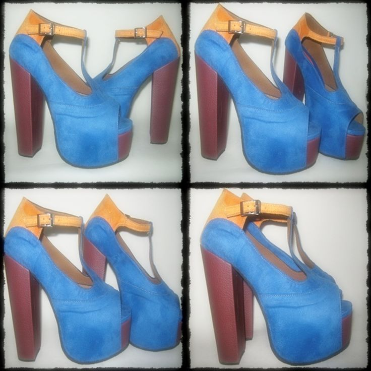 This is Our Finished Product. You can Made By Order, All Model All SiZe add Pin 2A9F206E or Whatsap +6282232845548  100% Handmade Shoes