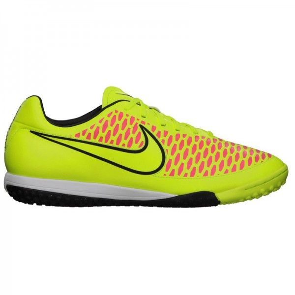 Sepatu Futsal Nike Magista Onda TF 651549-770 yang banyak dicari karena ringan dan sangat mendukung terhadap kelincahan. Diskon 20% dari harga Rp 999.000 menjadi Rp 799.000.