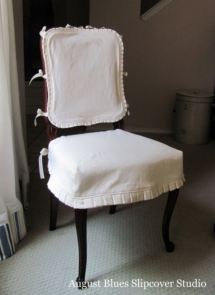 Best 25 Plastic Chair Covers Ideas On Pinterest  Diy Decoupage Entrancing Dining Room Chair Protective Covers 2018