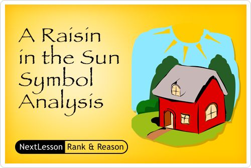 19 best a raisin in the sun images on pinterest plot diagram raisin and lorraine hansberry. Black Bedroom Furniture Sets. Home Design Ideas