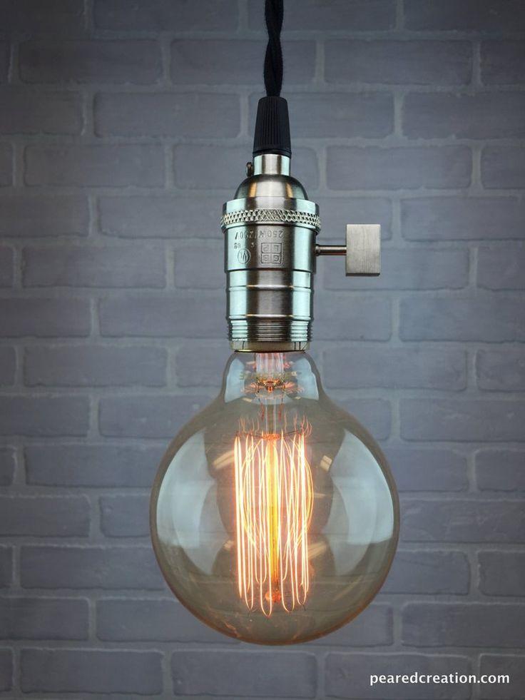 146 best Kitchen island lighting images on Pinterest ...