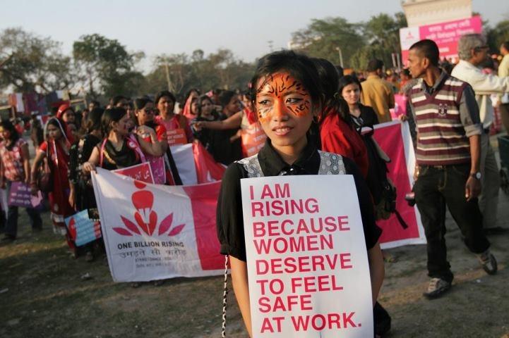 indian gender disparities Promoting women's economic participation in india  gender disparities remain  in india what explains these gender disparities is it poor infrastructure.