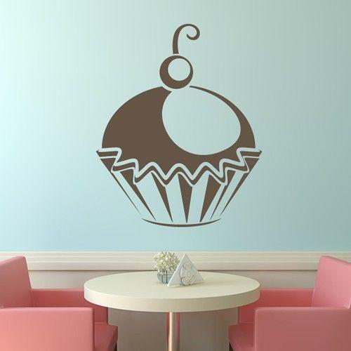 Die besten 25+ Kirsche küche dekor Ideen auf Pinterest Küchen