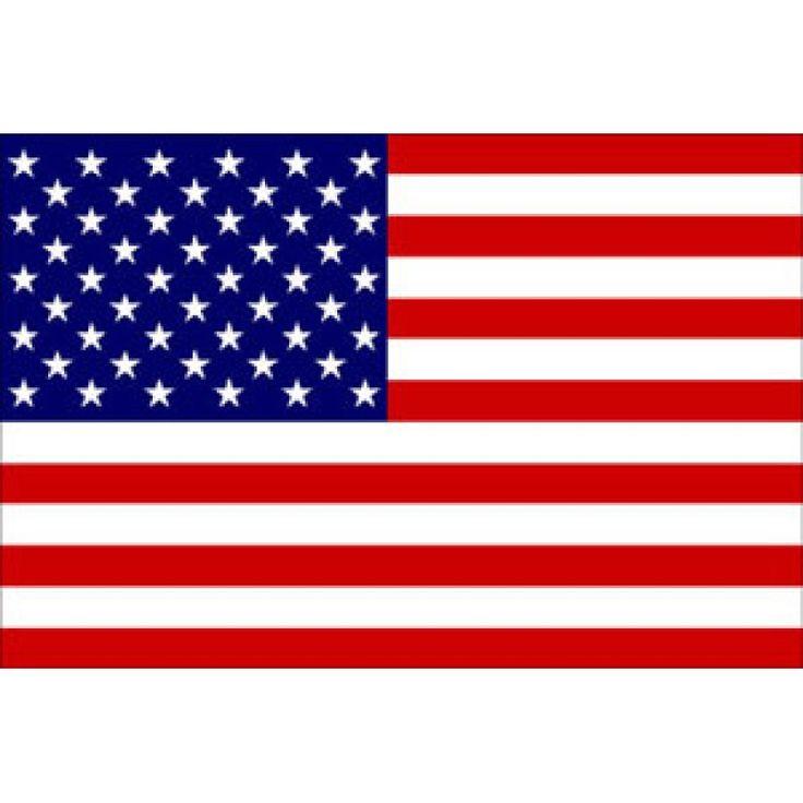 Bandera Nautica de Estados Unidos 20 X 30 cm , Bandera Marina de Francia fabricada en Poliester 100% , Banderas para Embarcaciones, Banderas para Lanchas.Venta Online de Material Náutico Europeo. En Nuestra Tienda Náutica encontrarás más de 8000 Accesorio
