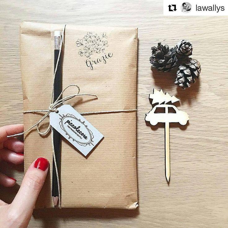 Vedi la foto di Instagram di @piccolecose.handmade • Piace a 51 persone