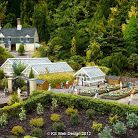 great model village in Babbacombe, Torquay Devon, one of the biggest in the uk, my review of the day out at this miniature village