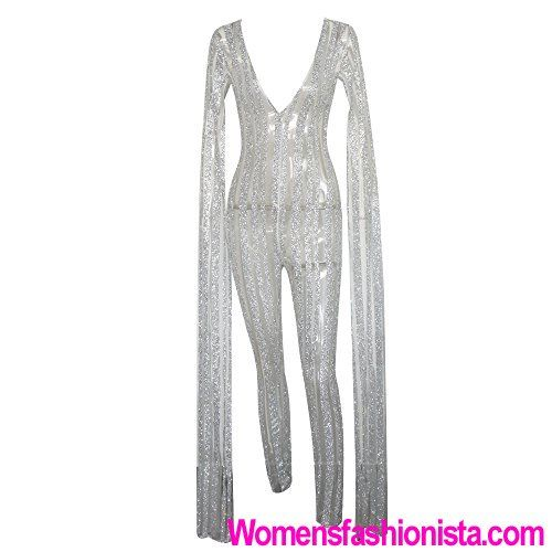 Missord Women Sexy deep v Angel wings sequin glitter evening party playsuit Review - http://womensfashionista.com/missord-women-sexy-deep-v-angel-wings-sequin-glitter-evening-party-playsuit-review/ #Angel, #Deep, #Evening, #Glitter, #Missord, #Party, #Playsuit, #Review, #Sequin, #Sexy, #Wings, #Women, #WomensPlaysuits