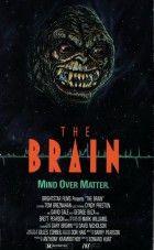 """THE BRAIN"" (1988)"