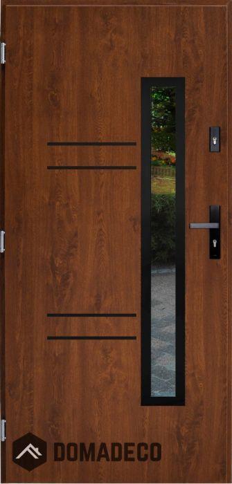 composite front doors | front doors for sale | cheap front doors | external wooden doors | external front doors | external french doors | exterior doors for sale