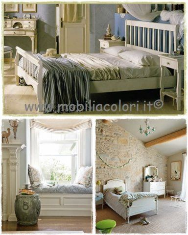 Arredamento in stile inglese: bagni, cucine, tavoli in stile  inglese wmobiliacolori