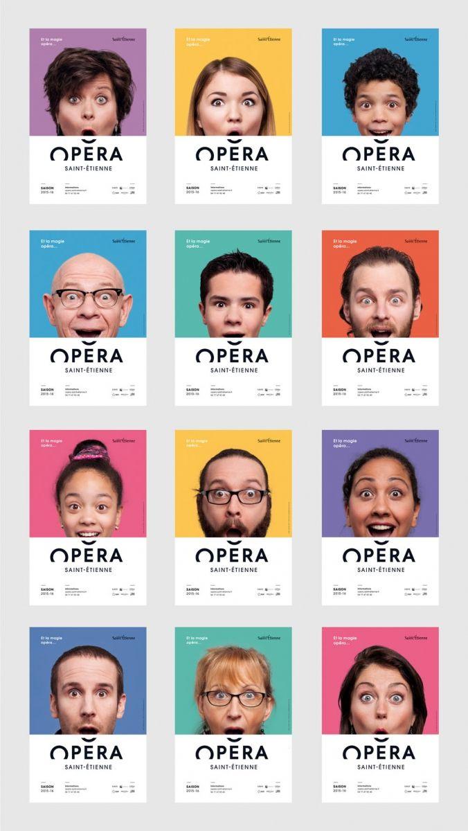 opera_saint_etienne_campana.jpg