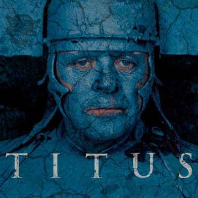 Titus by Taymor