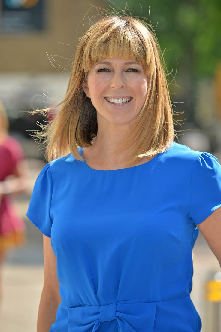 149 Best Images About Kate Garraway On Pinterest One Shoulder Gown Tvs And London