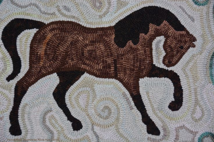 1000 Images About Wool Rugs On Pinterest