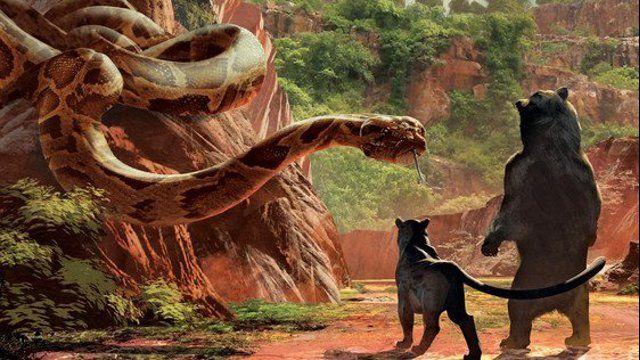 Ver Hd Mowgli 2018 Pelicula Completa Online En Espanol Latino Subtitulado Ver Mowgli Jungle Book 2018 Pelicu Jungle Book Jungle Book Snake Jungle