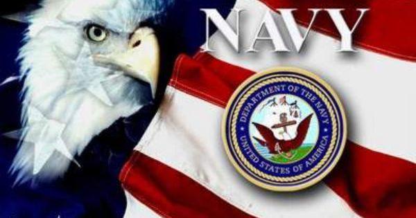 17 Best ideas about Us Navy Flag on Pinterest | U s navy, Navy ...