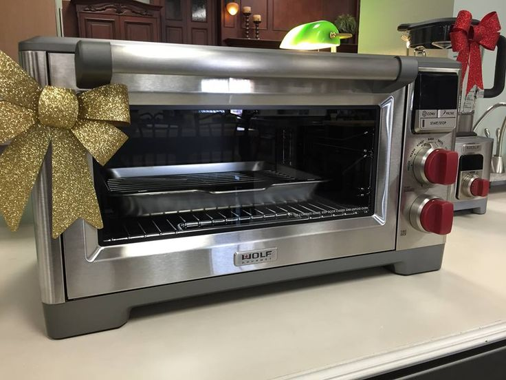 44 best images about k n sales our portfolio on pinterest for Wolf toaster oven
