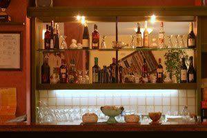 hotel-rosa-dei-venti_slider_bar-1