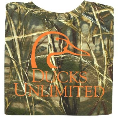1000+ images about Ducks unlimited on Pinterest