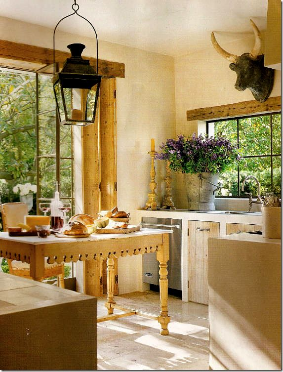 kitchen makeover ideas pictures 1000 ideas about provence kitchen on bespoke 5399