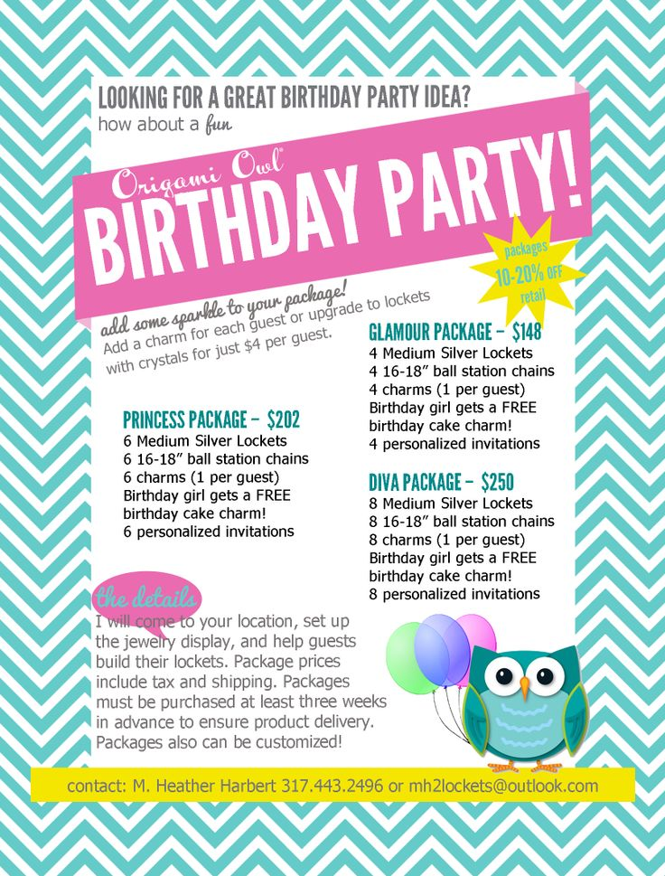 17 Best images about origami owl booth on Pinterest ... - photo#33