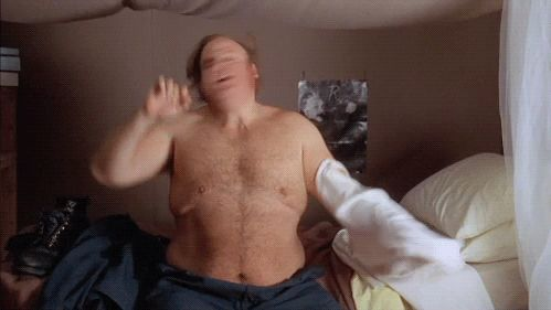 chris farley movies billy madison