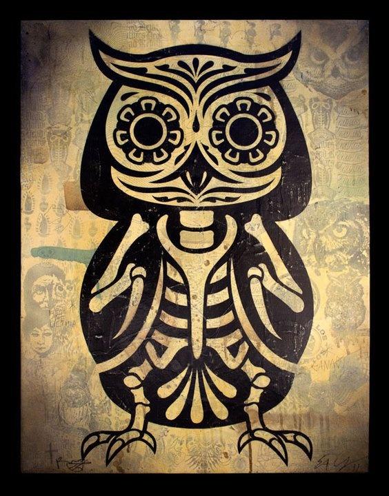 25 best ideas about owl pumpkin stencil on pinterest for Skeleton pumpkin pattern